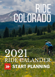 Copy of 2020 Organized Rides